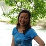 上海市供水调度监测中心水质监测站(国家城市供水水质监测网上海监测站)高级工程师 ,长期从事水质分析工作,主要负责水中有机物的检测、新增检测方法的开发,同时负责实验室的质量控制工作...