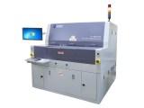 UV激光打孔机,正业FPC激光打孔机