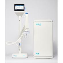 Milli-Q® IQ 7000水纯化系统