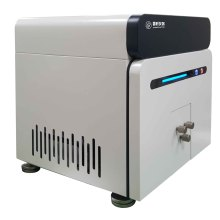 善时SS-150扫描电子显微镜