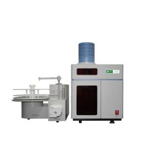 AFS-8520原子荧光光度计