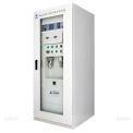在線氣體分析系統Gasboard-9031