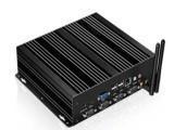 赛印  NeoBOX 智能实验室信息管理盒子系统