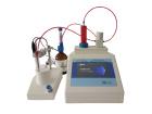 禾工智能自动电位滴定仪CT-1Plus