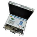 垃圾填埋场气体检测仪