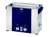 德国Elma S60H S型超声波清洗器(通用型)