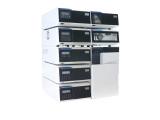 通微 TriSep®-3000高效微流電動液相色譜儀