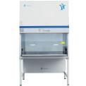 HFsafe-900LC 生物安全��