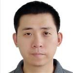 2010年1月毕业于中国科学院大连化物所并获得博士学位,同年进入中科院大连化学物理研究所工作。2011年10月任副研究员,主持和参与多项国家项目,包括...