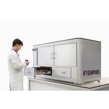 Labman全自动五日生化耗氧量分析仪