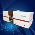 美析单火焰原子吸收光谱仪AA1800C