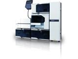岛津液相色谱仪 LC-16