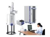 中科牛津 WNMR-I 400-600MHz核磁共振波谱仪