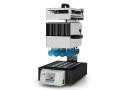 利用VELP UDK 169 全自动凯氏定氮仪分析意大利面中蛋白质含量测定