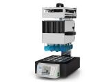 VELP DKL 20 全自動消化爐