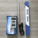 建筑电子测温仪JDC-2