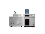 海光 AFS-8530原子荧光光度计