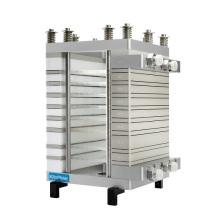 微通道流动反应器Chemtrix Kiloflow