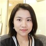 林臻鑫(Jessica Lin)博士2008年毕业于复旦大学化学系,获理学学士学位。2013年毕业于美国密歇根大学化学系,获理学博士学位。博士研究课题为应用质谱检测人体血液中胰腺癌...