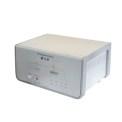 差分高頻特性PCB、線材TDR阻抗測試儀