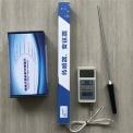 沥青测温仪JDC-3