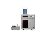 海光AFS-8500原子荧光光度计