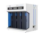 3H-2000PH全自动超高压气体吸附仪