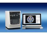Supcre G9菌落计数/筛选/抑菌圈测量联用仪