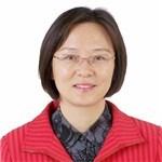 北京理工大学生命学院教授/博士生导师。屈锋教授2001年开始毛细管电泳的应用基础研究、技术方法开发及在生物医药领域的分析应用。近5年,发表科研论文40余篇,授权发明专利8项。出版...