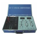 SGY-10 APD光电二极管特性试验仪