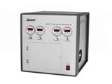 Nutech N6000-5D VOCs在线连续自动监测