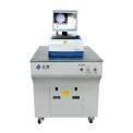 正业线路板X光检查机XG3300