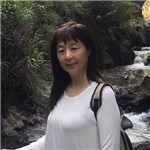 上海市环境监测中心有机分析特聘专家,资深环境污染有机分析专家,主攻质谱分析技术,长期从事水、土、气体中微量混合VOCs、环境激素的检测及方法改进;擅长环境VOCs和SVOC的质量管理。