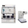 QuAAtro连续流动化学分析仪