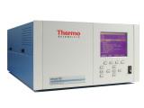 42i-TL型痕量氮氧化物(NO-NO2-NOx)分析仪