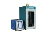 JY92-IIN超声波细胞粉碎仪
