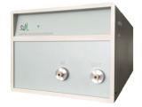 美国康诺6000光化学衍生系统