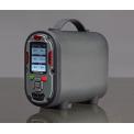 SMA-GT6泵吸式復合氣體分析儀(六合一)