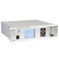 在線型煤氣分析儀Gasboard-3100