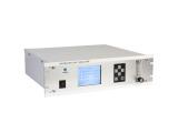 在线型煤气分析仪 Gasboard-3100