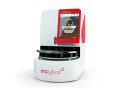 ERAFLASH-微量连续闭杯法在各种油品闪点检测中的应用
