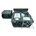 能譜 FC-3000D粉塵中游離二氧化硅分析儀