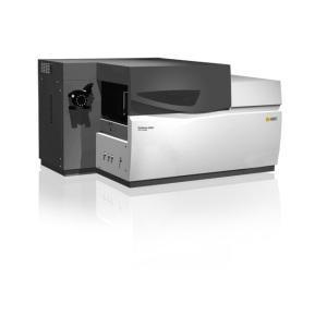 GBC Optimass 9600 ICP-TOFMS