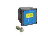 在線酸/堿濃度計在線水質監測儀器