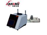 JH350顯微熱臺熔點儀