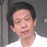 博士,教授,博士生导师。1982年7月于北京农业机械化学院本科毕业,1995年3月于日本国立爱媛大学获博士学位。中国仪器仪表学会近红外光谱分会副理事长,北京农产品质量安全学会副理事长,中国农业机械学会终身高级会员,中国食品科学技术学会高级会员。