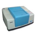 中世沃克 FTIR-1500 傅立叶变换红外光谱仪