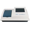 TL-360全能型农药残留检测仪