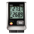德图 testo 175 T3 - 温度记录仪