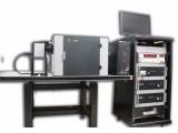 CEL-SPS1000表面光电压谱仪 (SPV/SPC/SPS)